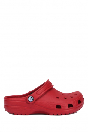 204536 Crocs Kids Sandals 19-34 Red