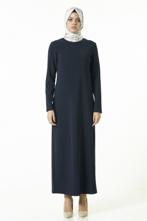 Armine Women Dress 8k9605