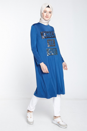 Armine Women's Tunic - 8y4700