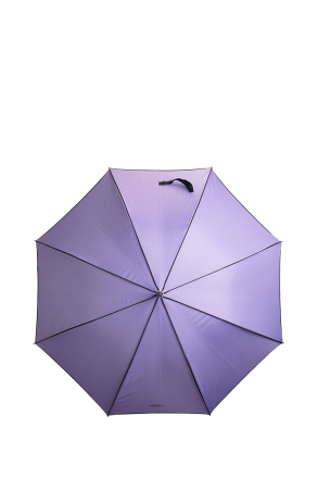 FLA-1010 Gianfranco FERRE Umbrella
