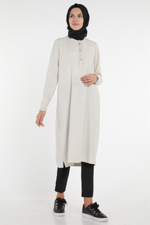 Armine Women's Tunic - 9Y4819