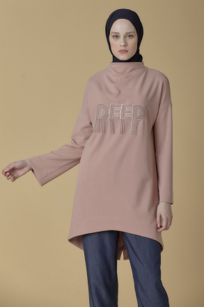 Armine Women Tunic - 9K4901