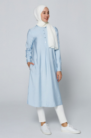 Armine Women Tunic - 20Y4254
