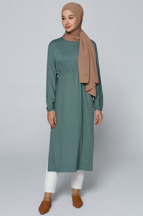 Armine Women's Tunic - 20Y9122